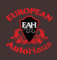 European Autohaus - Washington - Specializing in Audi, Bmw, VW,Mercedes Benz, Jag