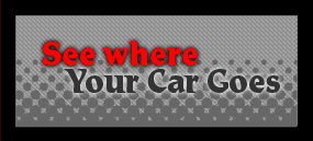European Autohaus Work space for your Audi, BMW, VW, Mercedes Benz, Jaguar, Mini Cooper in Spokane,wa